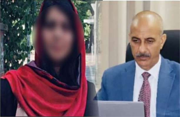 afghan ambassador to pakistan daughter kidnapped case