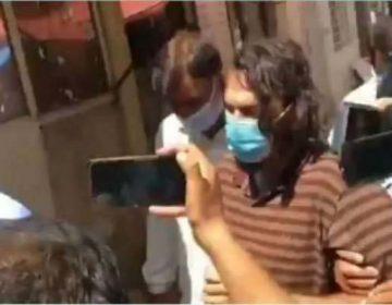 noor muqadam case islamabad